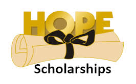 Hope Scholarships
